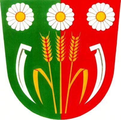 Znak Valašská Senice