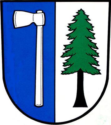 Znak Valašské Příkazy