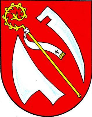 Znak Valdíkov