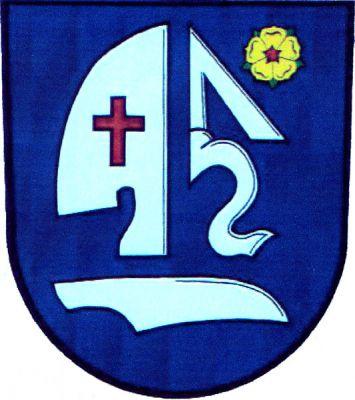 Znak Valeč