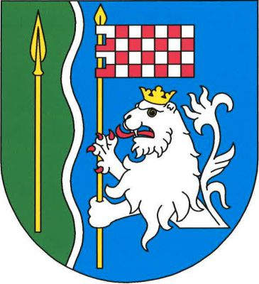 Znak Valkeřice