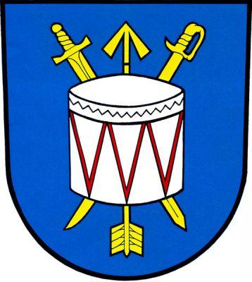 Znak Valšov