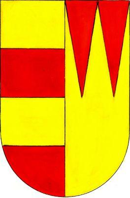 Znak Valtice