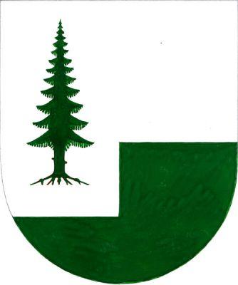 Znak Valy