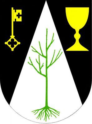 Znak Vanovice