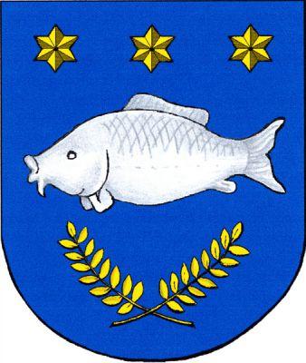 Znak Vatín