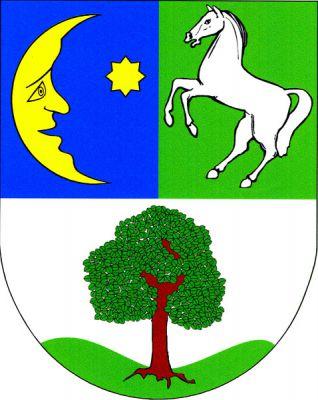 Znak Vavřinec