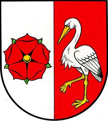 Znak Včelnička