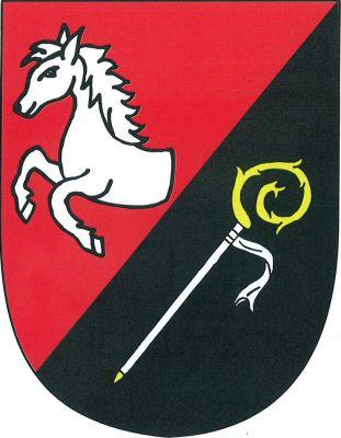 Znak Vejprnice
