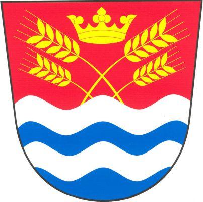 Znak Vejvanovice