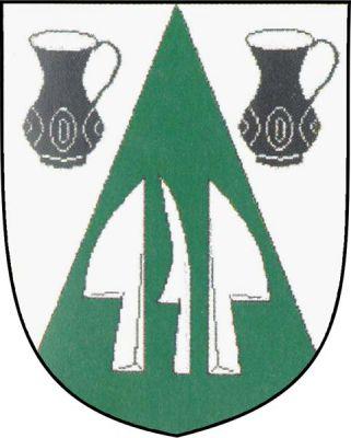 Znak Velatice