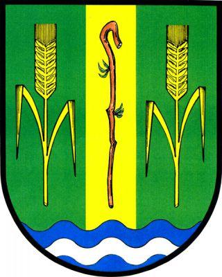Znak Velenice