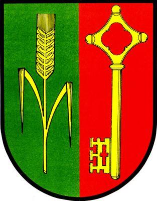 Znak Velenka