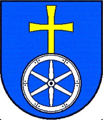 Znak Velešovice