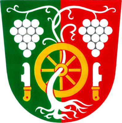 Znak Veletiny