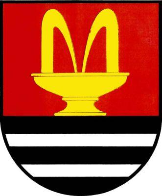 Znak Velichovky