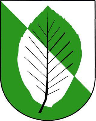Znak Velká Buková