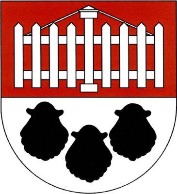 Znak Velká Hleďsebe