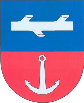 Znak Velké Hydčice