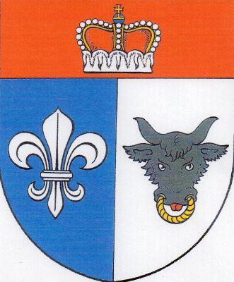 Znak Velké Janovice