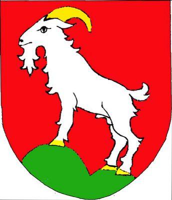 Znak Velké Karlovice
