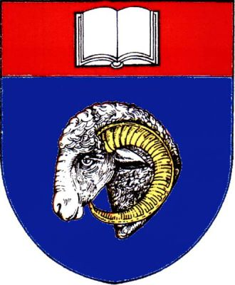Znak Velký Beranov