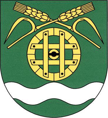 Znak Velký Borek