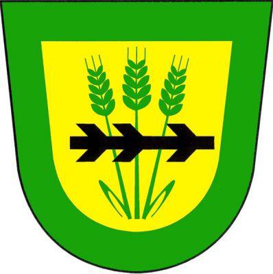 Znak Velký Karlov