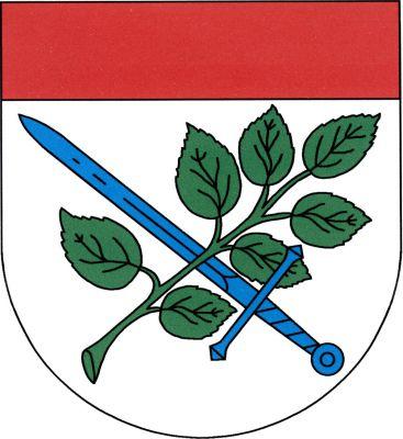 Znak Velký Malahov