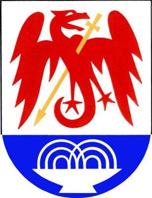 Znak Velký Osek