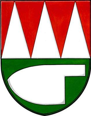 Znak Velký Týnec