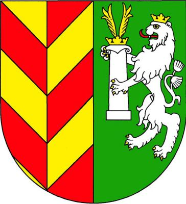 Znak Velký Valtinov