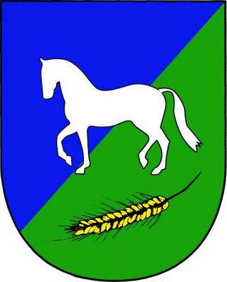 Znak Vělopolí