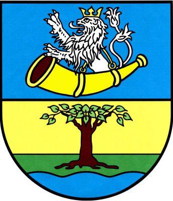 Znak Veltruby