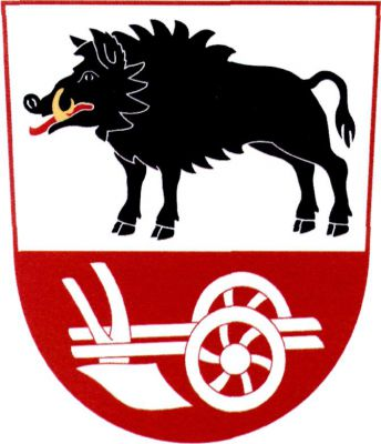 Znak Vepříkov