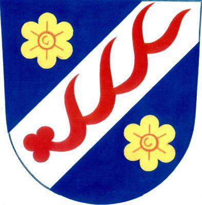 Znak Verměřovice