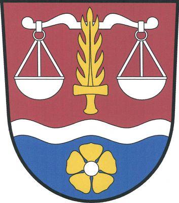 Znak Vernéřovice