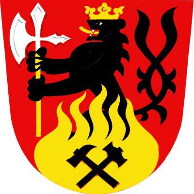 Znak Vernířovice