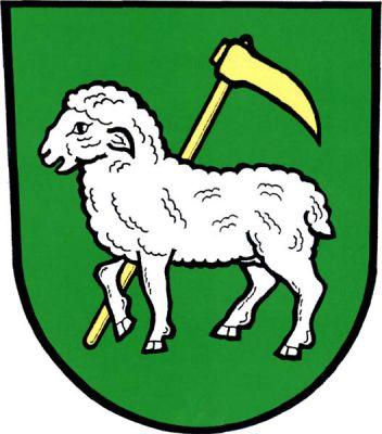 Znak Veřovice