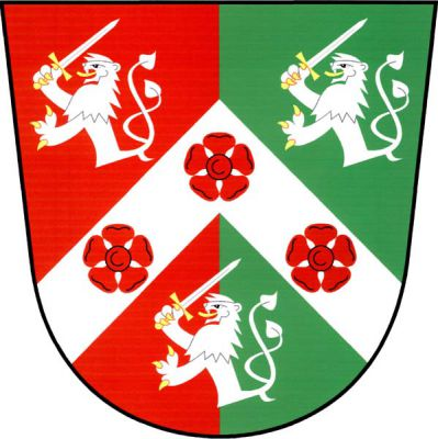 Znak Verušičky
