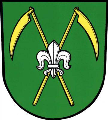 Znak Větřkovice