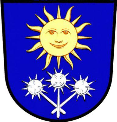 Znak Věžky