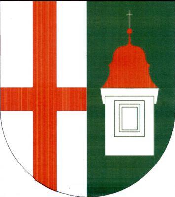 Znak Věžná