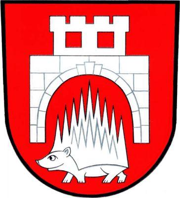 Znak Vícov