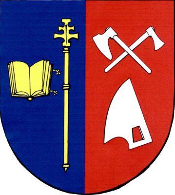 Znak Vidče