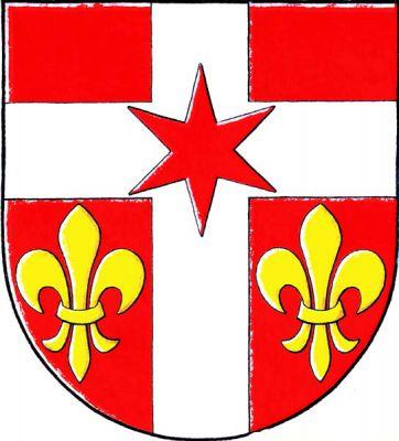 Znak Vídeň