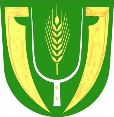 Znak Vidlatá Seč