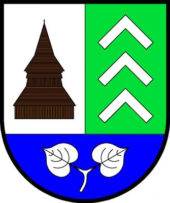 Znak Vilantice