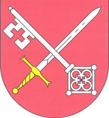 Znak Vilémov