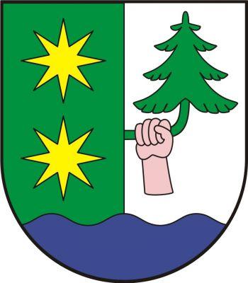 Znak Vilémovice